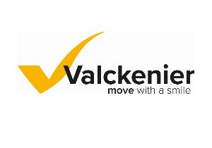 1. Valckenier Group