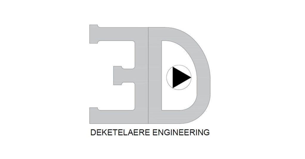 1. Deketelaere Engineering