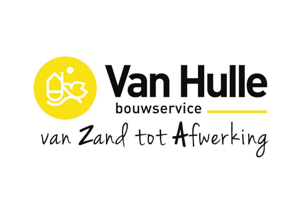 4. Van Hulle Bouwservice