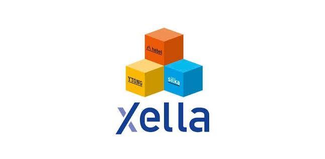 2. Xella