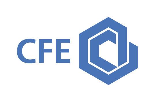 5. CFE