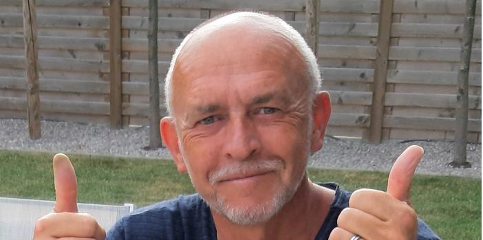49. Andre Lathouwers
