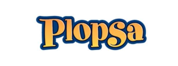 6. Plopsa Group
