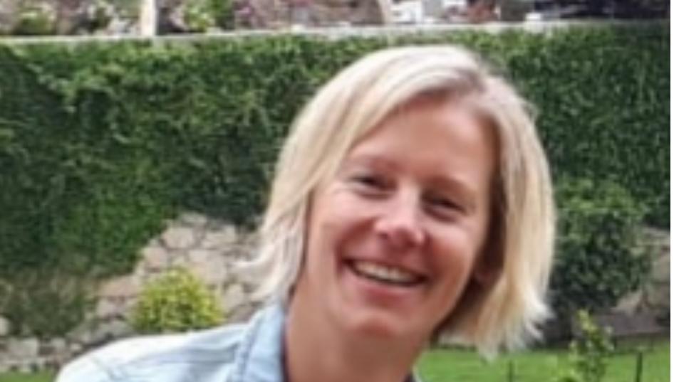 66. Sofie De Ridder