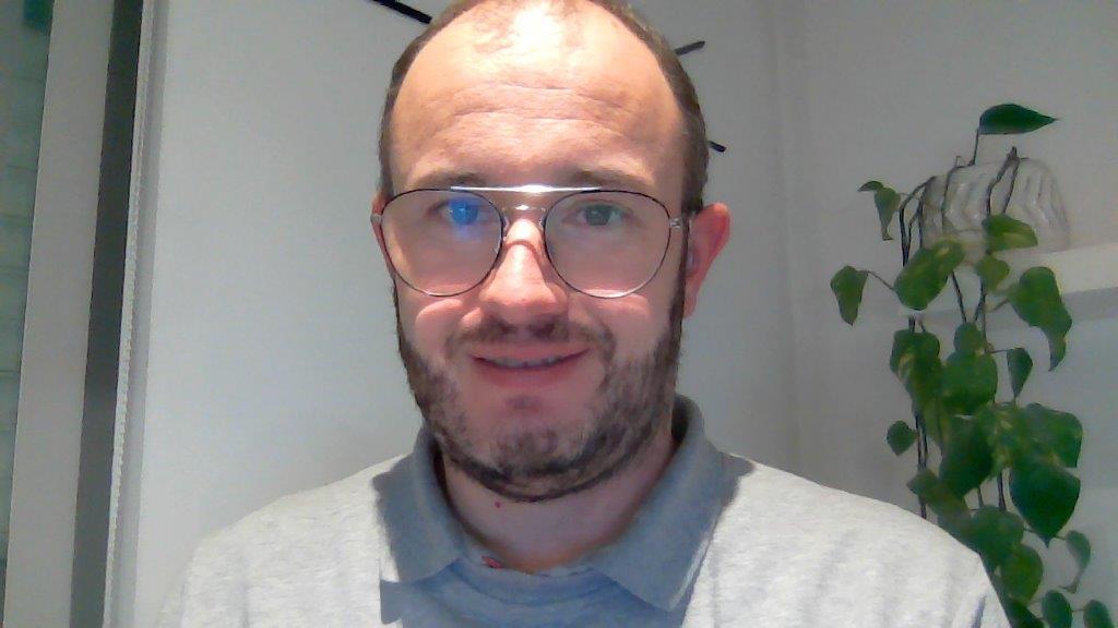 77. Stefaan Breemersch