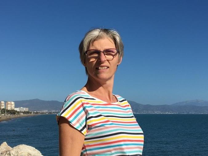 85. Ann Decock