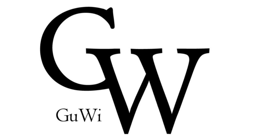 7. GuWi