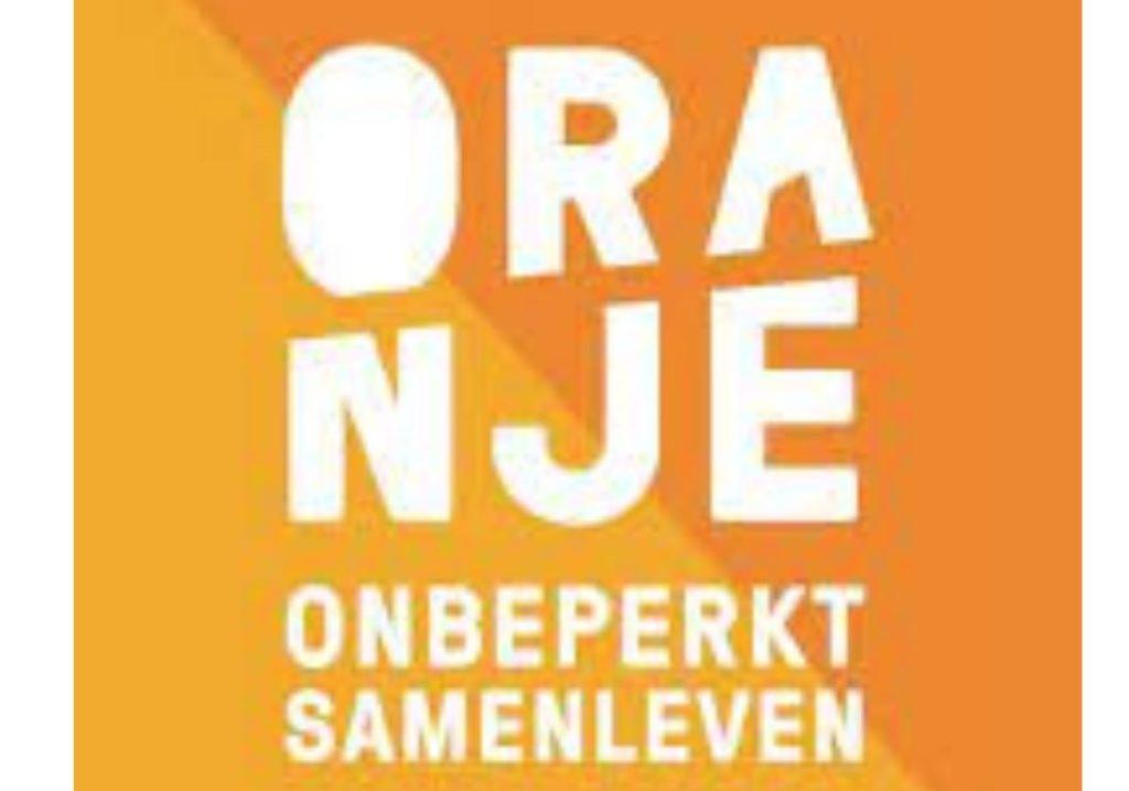 142. Oranje Zedelgem woondienst