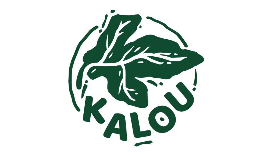 3. Kalou